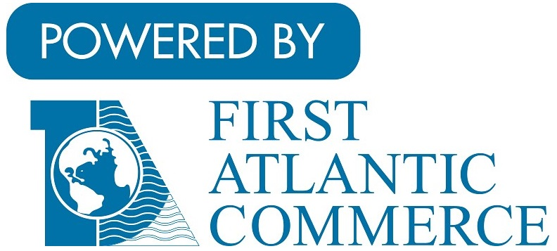 Powered by First Atlantic